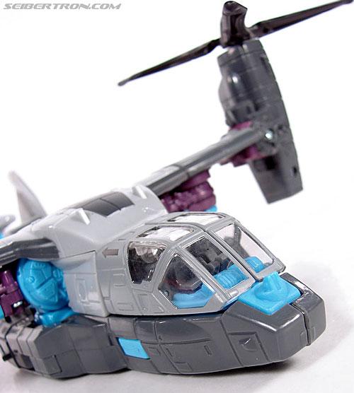 Transformers (2007) Incinerator (Image #28 of 97)