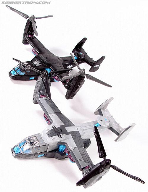 Transformers (2007) Incinerator (Image #29 of 97)