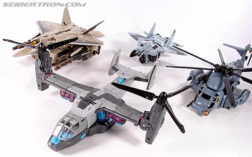 Transformers (2007) Incinerator (Image #31 of 97)