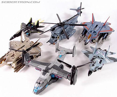 Transformers (2007) Incinerator (Image #32 of 97)