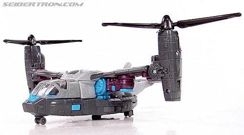Transformers (2007) Incinerator (Image #38 of 97)