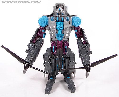 Transformers (2007) Incinerator (Image #40 of 97)