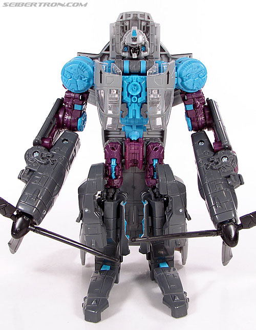 Transformers (2007) Incinerator (Image #41 of 97)