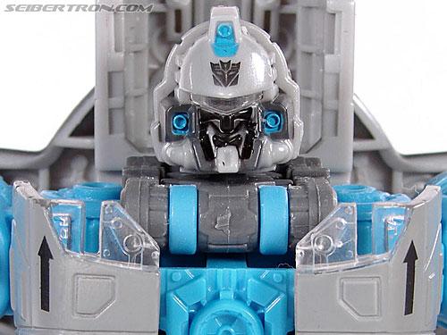 Transformers (2007) Incinerator gallery
