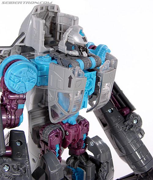Transformers (2007) Incinerator (Image #45 of 97)