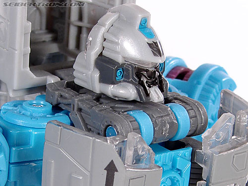 Transformers (2007) Incinerator (Image #47 of 97)