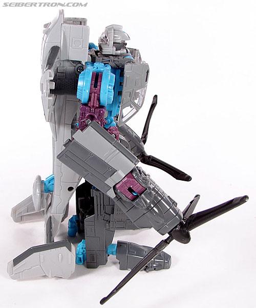 Transformers (2007) Incinerator (Image #49 of 97)