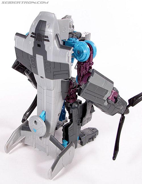 Transformers (2007) Incinerator (Image #50 of 97)