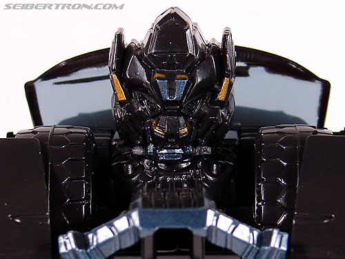 Transformers (2007) Ironhide gallery