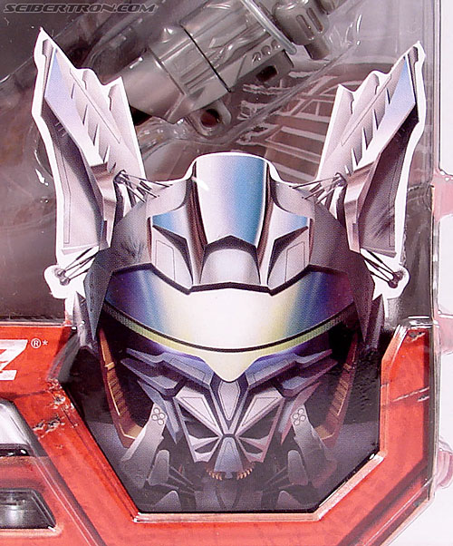 Transformers (2007) Jazz (Image #4 of 125)