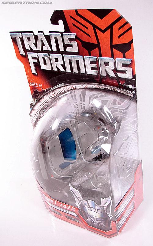 Transformers (2007) Jazz (Image #12 of 125)