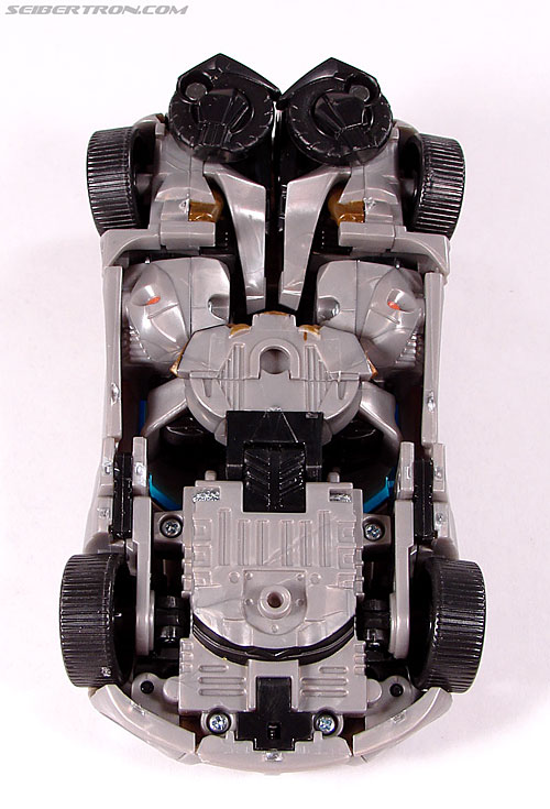 Transformers (2007) Jazz (Image #27 of 125)