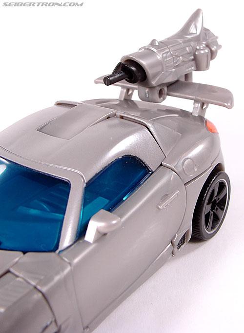 Transformers (2007) Jazz (Image #32 of 125)