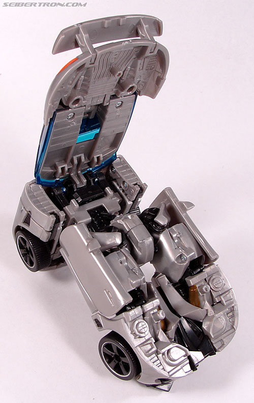 Transformers (2007) Jazz (Image #42 of 125)