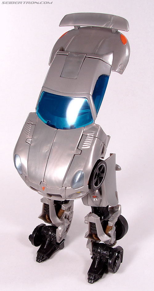 Transformers (2007) Jazz (Image #43 of 125)