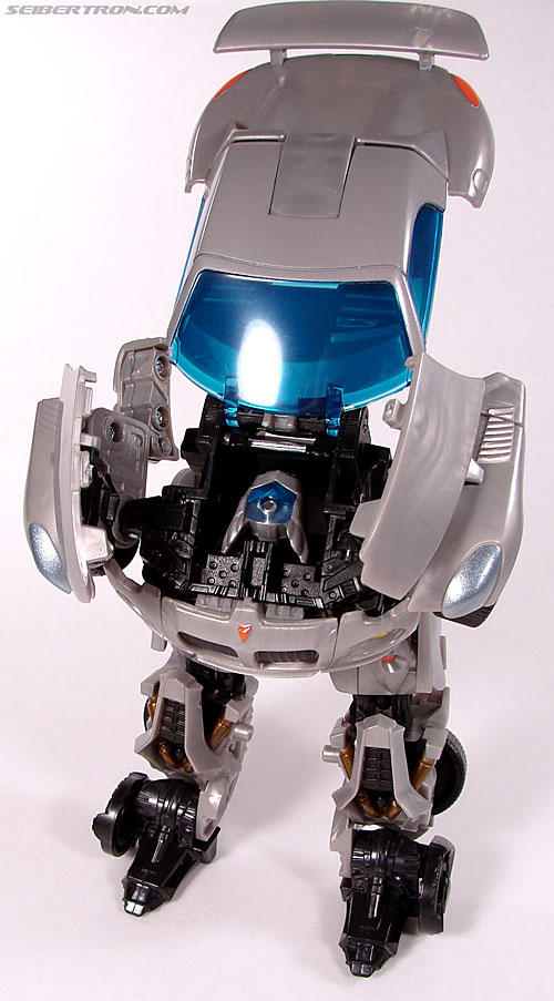 Transformers (2007) Jazz (Image #44 of 125)