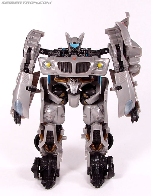 Transformers (2007) Jazz (Image #45 of 125)