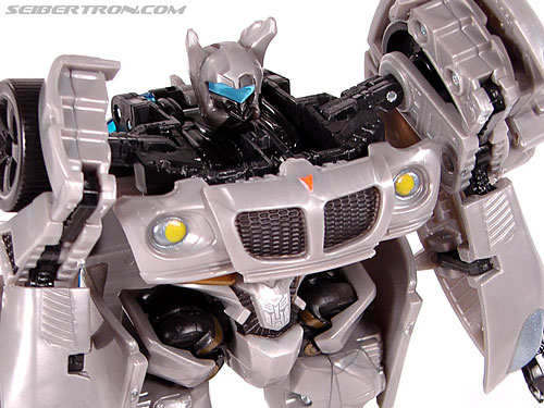 Transformers (2007) Jazz (Image #47 of 125)
