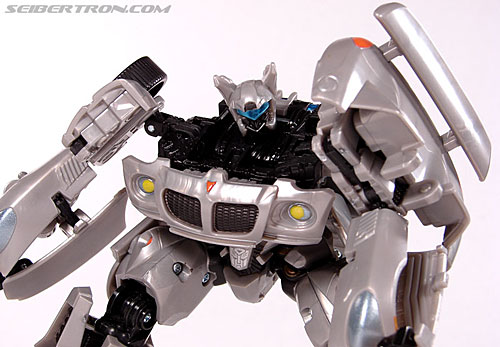 Transformers (2007) Jazz (Image #75 of 125)