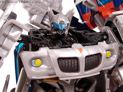 Transformers (2007) Jazz (Image #123 of 125)