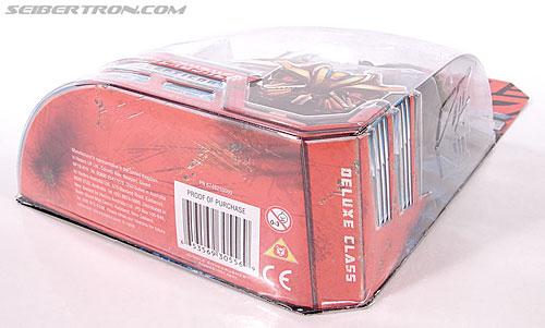 Transformers (2007) Jungle Bonecrusher (Image #12 of 79)