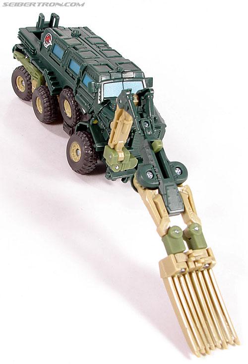Transformers (2007) Jungle Bonecrusher (Image #27 of 79)