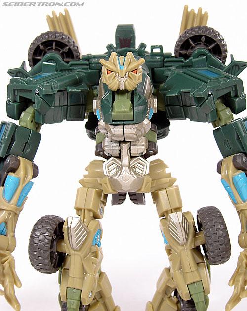 Transformers (2007) Jungle Bonecrusher (Image #48 of 79)