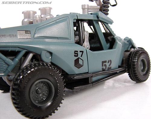 Transformers (2007) Landmine (Image #20 of 93)