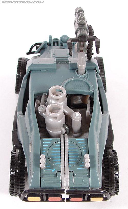 Transformers (2007) Landmine (Image #21 of 93)