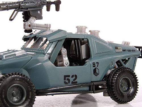 Transformers (2007) Landmine (Image #25 of 93)