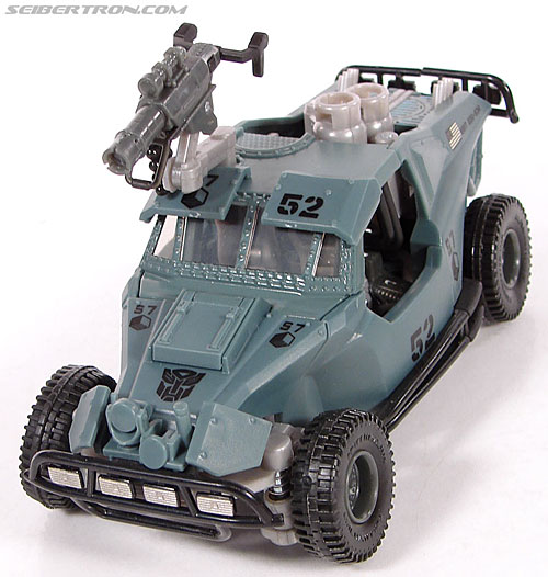 Transformers (2007) Landmine (Image #28 of 93)