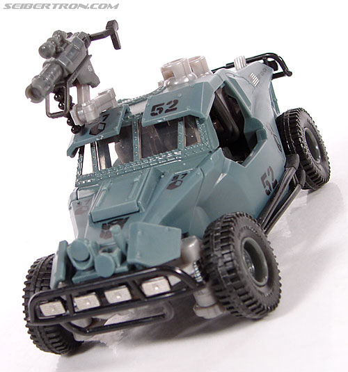 Transformers (2007) Landmine (Image #29 of 93)