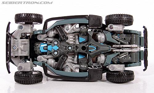 Transformers (2007) Landmine (Image #30 of 93)