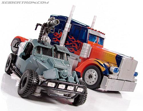 Transformers (2007) Landmine (Image #36 of 93)