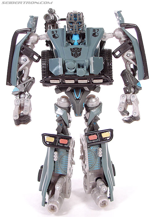 Transformers (2007) Landmine (Image #42 of 93)