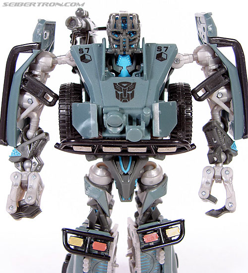 Transformers (2007) Landmine (Image #43 of 93)