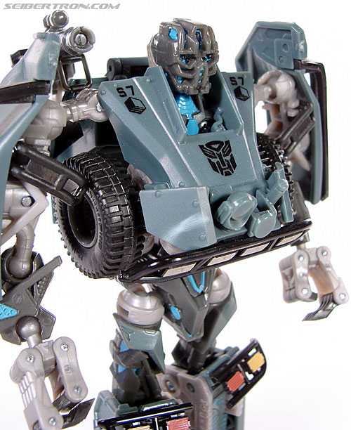 Transformers (2007) Landmine (Image #46 of 93)