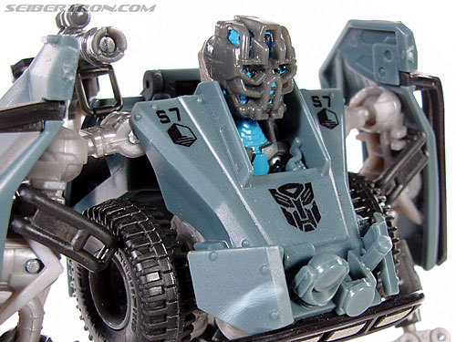 Transformers (2007) Landmine (Image #47 of 93)