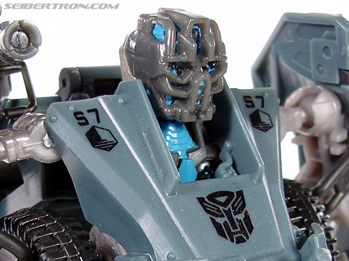 Transformers (2007) Landmine (Image #48 of 93)