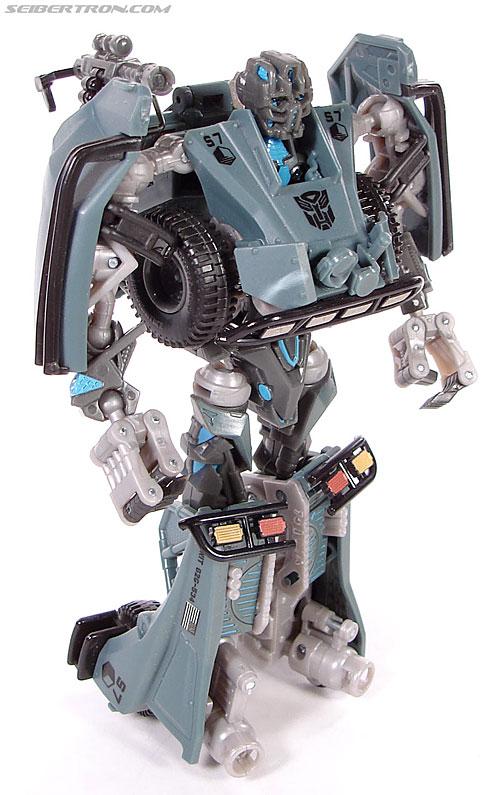 Transformers (2007) Landmine (Image #49 of 93)