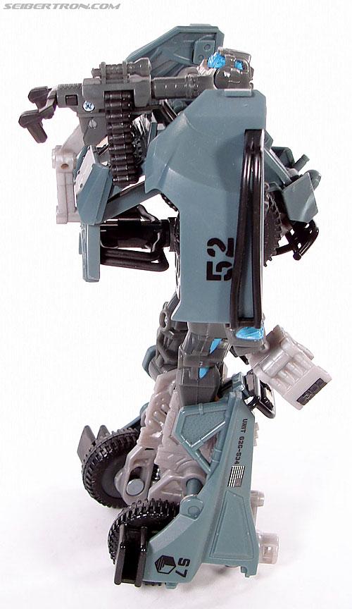 Transformers (2007) Landmine (Image #50 of 93)