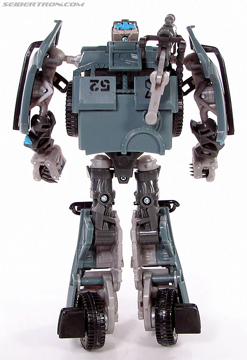 Transformers (2007) Landmine (Image #52 of 93)