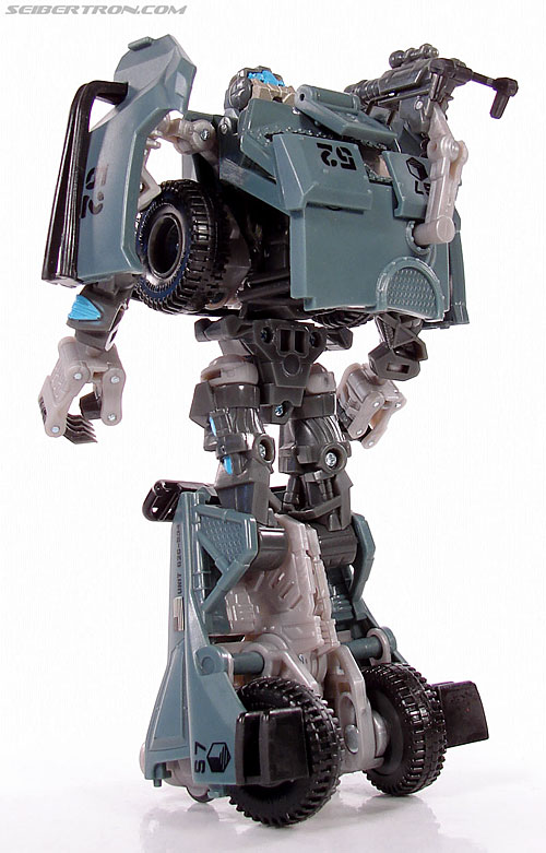 Transformers (2007) Landmine (Image #53 of 93)