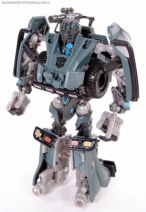 Transformers (2007) Landmine (Image #56 of 93)