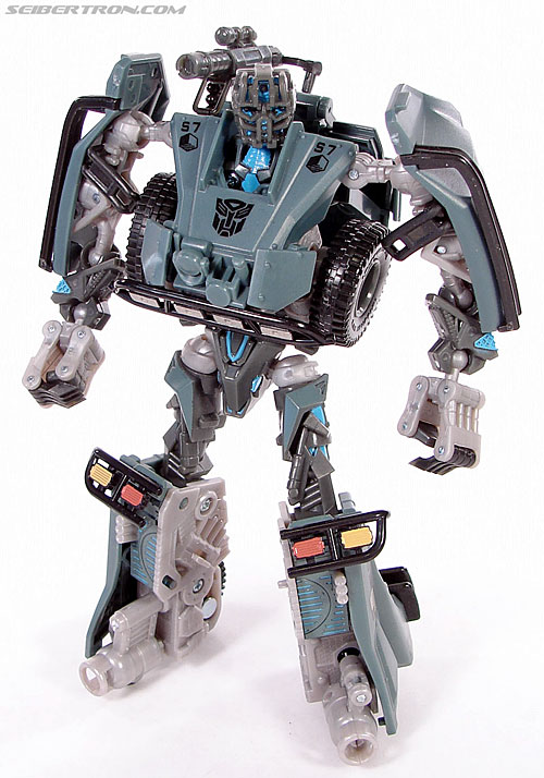 Transformers (2007) Landmine (Image #57 of 93)