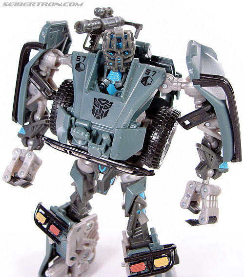 Transformers (2007) Landmine (Image #58 of 93)