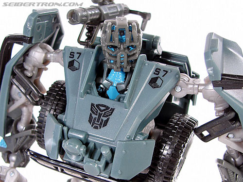 Transformers (2007) Landmine (Image #59 of 93)