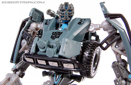 Transformers (2007) Landmine (Image #61 of 93)
