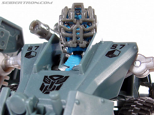 Transformers (2007) Landmine (Image #63 of 93)