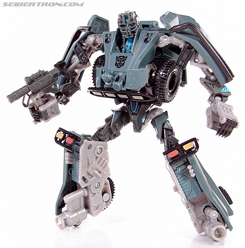Transformers (2007) Landmine (Image #64 of 93)